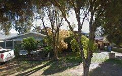 26 Mason Street, Wagga Wagga NSW