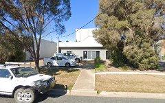 4 Bye Street, Wagga Wagga NSW