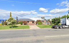 29 Pearson Street, Wagga Wagga NSW