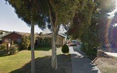 20 Mason Street, Wagga Wagga NSW
