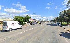 34 Pearson Street, Wagga Wagga NSW