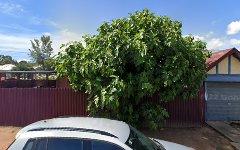7 Brookong Avenue, Wagga Wagga NSW