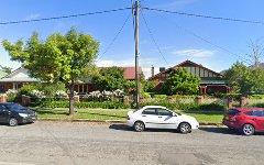 13 Brookong Avenue, Wagga Wagga NSW