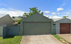 19 Brookong Avenue, Wagga Wagga NSW