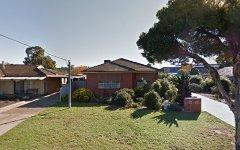 14 Mason Street, Wagga Wagga NSW
