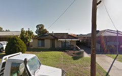 2/12 Mason Street, Wagga Wagga NSW