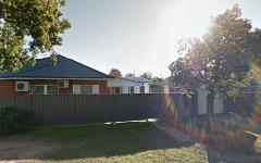 11 Lewisham Avenue, Wagga Wagga NSW