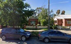 28 Brookong Avenue, Wagga Wagga NSW