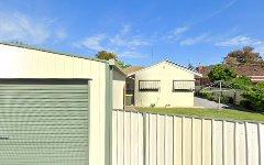 7 Lewisham Avenue, Wagga Wagga NSW