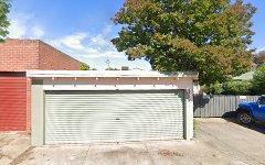 5 Lewisham Avenue, Wagga Wagga NSW