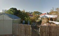 6 Kildare Street, Turvey Park NSW