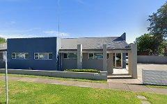 1 Lewisham Avenue, Wagga Wagga NSW