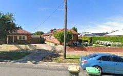72 Brookong Avenue, Wagga Wagga NSW
