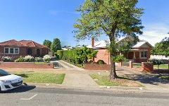 Unit 1/74 Brookong Ave, Wagga Wagga NSW