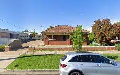 8 Meurant Avenue, Wagga Wagga NSW