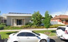 6 Meurant Avenue, Wagga Wagga NSW