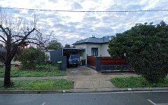 9/9 Docker Street, Wagga Wagga NSW