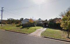 17 Vasey Street, Ashmont NSW