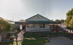 15 Roma Street, Wagga Wagga NSW
