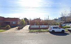 5 Chaston Street, Wagga Wagga NSW