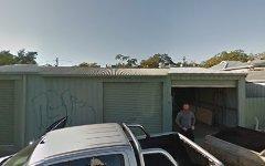 20 Kildare Street, Turvey Park NSW