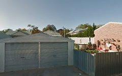 22 Kildare Street, Turvey Park NSW