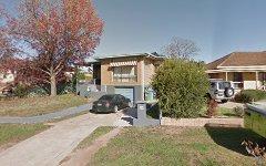 10 Vasey Street, Ashmont NSW