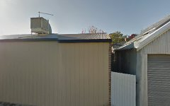 24 Kildare Street, Turvey Park NSW