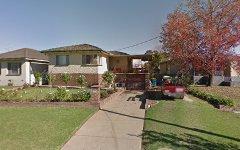 8 Vasey Street, Ashmont NSW