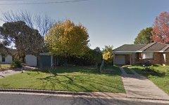 7 Vasey Street, Ashmont NSW