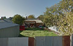 28 Kildare Avenue, Wagga Wagga NSW