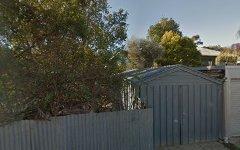 30 Kildare Street, Turvey Park NSW