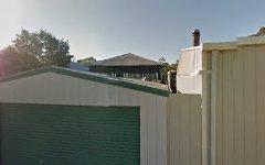 32 Kildare Street, Turvey Park NSW