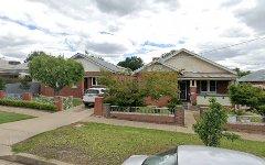 12 Richard Street, Wagga Wagga NSW