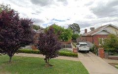 12 Richard Street, Turvey Park NSW