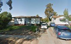 56 Connorton Street, Ashmont NSW