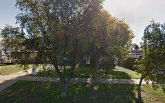 46 Callaghan Street, Ashmont NSW