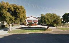 34 Tarakan Avenue, Ashmont NSW