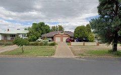 1/112 Urana Street, Turvey Park NSW