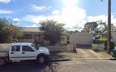 4A Hill Street, Monteith SA