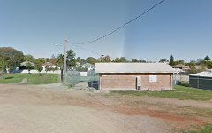 2/30 Mitchelmore Street, Turvey Park NSW