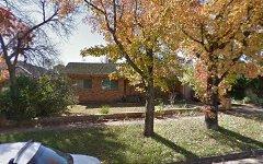 13 Lusher Avenue, Turvey Park NSW