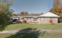 3 Lusher Avenue, Turvey Park NSW