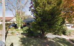 16 Lusher Avenue, Turvey Park NSW