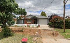 68 Urana Street, Turvey Park NSW