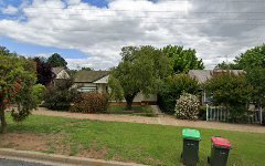 18 Urana Street, Turvey Park NSW