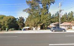 5/121 Lake Albert Road, Wagga Wagga NSW