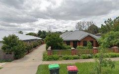 17 Heydon Avenue, Turvey Park NSW