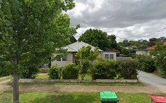 13 Heydon Avenue, Turvey Park NSW