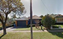 7 Heydon Avenue, Turvey Park NSW